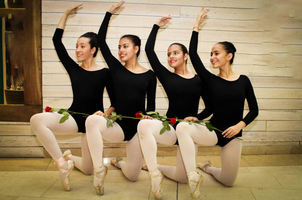 contacto1-arte-ballet-iballet-academia