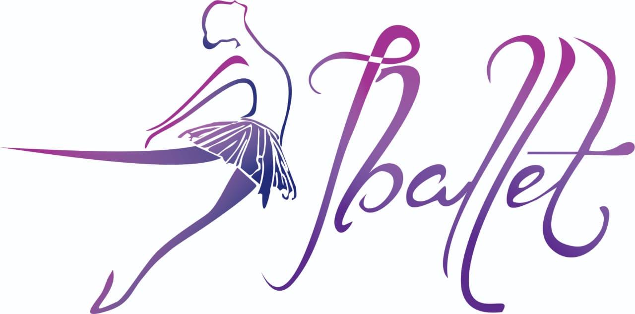 Iballet – Academia de Ballet